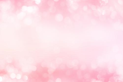 恋愛運が上がるピンクの待ち受け画像
