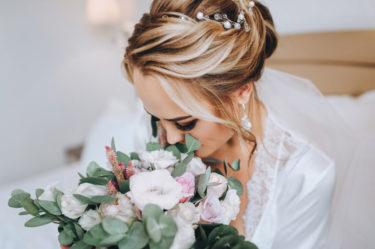 復縁&結婚がうまくいくカップルの特徴と結ばれたきっかけ10選