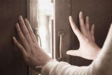 同棲解消最後の日を悲しい1日にしてはダメ!別れの日の過ごし方次第で復縁のチャンスあり!
