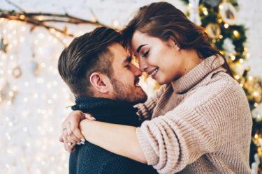 クリスマスきっかけで復縁を成功させる!元カレの気持ちとやり直すための連絡方法・誘い方・告白方法