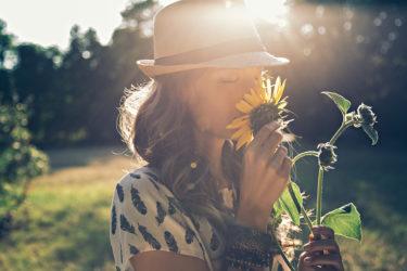 恋愛を辛いと感じるのはこれが原因!抜け出し方と辛い恋を終わらせて幸せになるとっておきの秘策