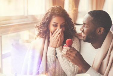 結婚しない彼氏に見切りをつけるベストタイミング!結婚願望を強力に引き出す方法も紹介