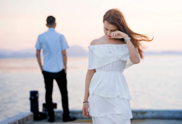 叶わない恋の相手は既婚者…きっと報われない、どうにもならない…と諦め方を探る前に考えるべきこと