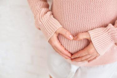 妊娠したのは元彼の子…焦って報告する前に考えるべき事と別れた後気づいた時の上手な伝え方