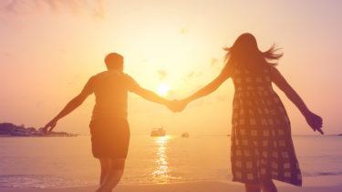 復縁は何回までして良いの?二度目や三度目の復縁で幸せになれるか判断するポイント&別れを繰り返すデメリット