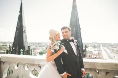 いとこ同士が結婚するデメリットと忘れられがちなメリット、いとこ婚がタブー視されやすい本当の理由