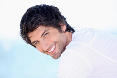 文系男子の特徴的な恋愛傾向や結婚観。文系の男性の好みのタイプや効果的な落とし方も紹介
