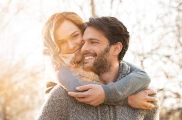 惚れたら負けって本当?その意味や理由と「惚れたもん勝ち」になる方法&のめり込むと危険な恋愛の特徴
