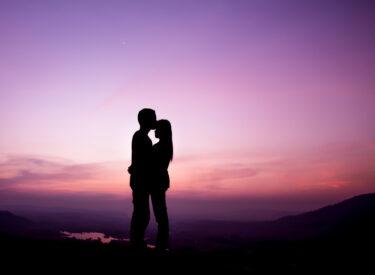 彼氏との時間が楽しくない…別れる決断をするべきケース&付き合い続けたほうが後悔しないケースとつまらない時間を楽しくする対処法