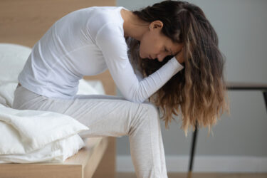 振られてばかりで疲れたら確認しよう!いつも失恋する女性の特徴と恋愛が長続きしない原因&解決法