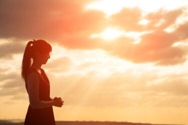 別れるか迷う時の後悔しない診断方法。結婚か別れるか悩んだ時の答えの出し方&別れるか迷ってると言われた時の話し合い方