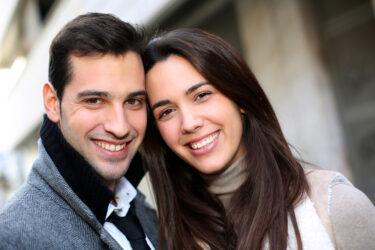 仮面夫婦を修復したい!夫との関係を再構築するために必要な行動&絶対にやってはいけないこと